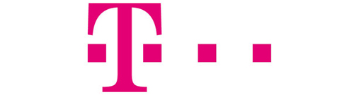 T-Mobile (formerly GTS, Poland)
