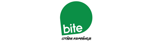 Bite Group, Lithuania & Latvia