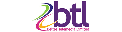 Belize Telemedia Limited (Belize)