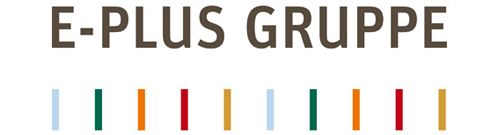 E-Plus Gruppe (Germany)