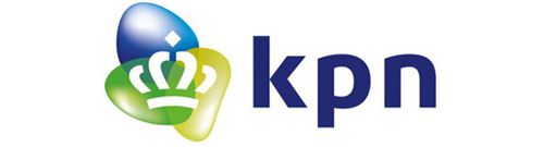 KPN, the Netherlands