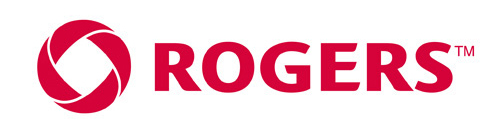 Rogers Communications (Canada)