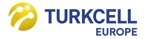 Comarch Telecom BSS OSS Case Study - Turkcell Europe Germany
