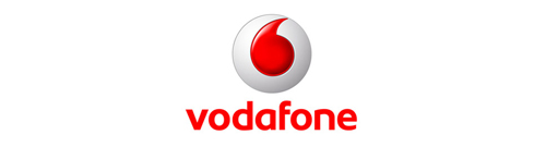 Vodafone (Germany)