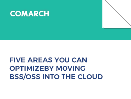 5-AREAS-YOU-CAN-OPTIMIZE-BY-MOVING-BSSOSS-INTO-THE-CLOUD