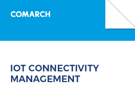 IoT-Connectivity-Management-Leaflet