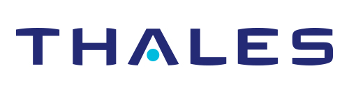 Thales Alenia Space (France)