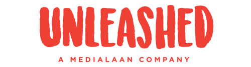 Unleashed (Medialaan Company)
