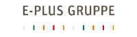 E-Plus Gruppe, Germany
