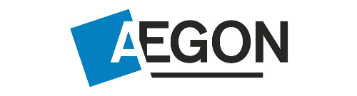 aegon insurance software