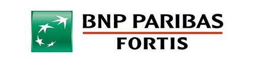 bnp-paribas-software
