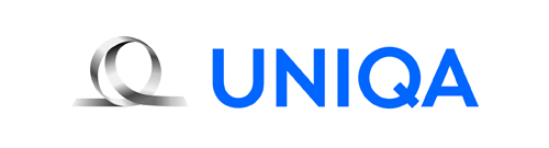 uniqa software