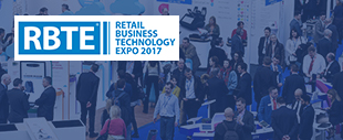 Retail Business Technology Expo 2017