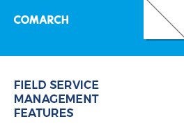 FIELD SERVICE Management Leaflet