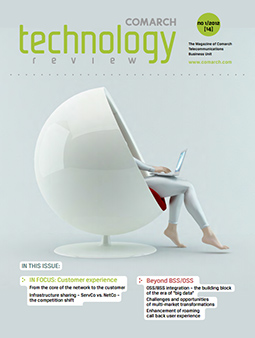 Technology Review 2/2012