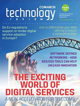 Technology Review 2/2013