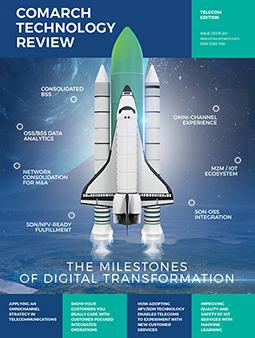 Technology Review 1/2016