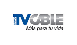 TVCable}