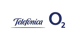 Telefónica O2 Germany
