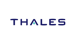 Thales Alenia Space (France) case study