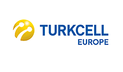 Turkcell Europe, Germany