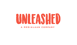 Unleashed (Medialaan Company) case study