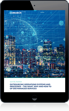 Outsourcing Operations Systems and Processes cover