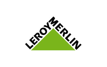 Implementation Of Clm For Leroy Merlin Case Study Comarch