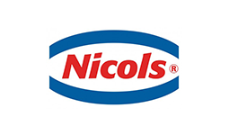 Nicols Group