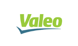 Valeo Germany