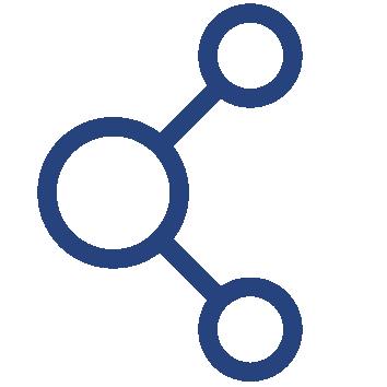 Multi-company approach | COMARCH SA