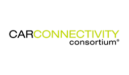 Car Connectivity Consortium