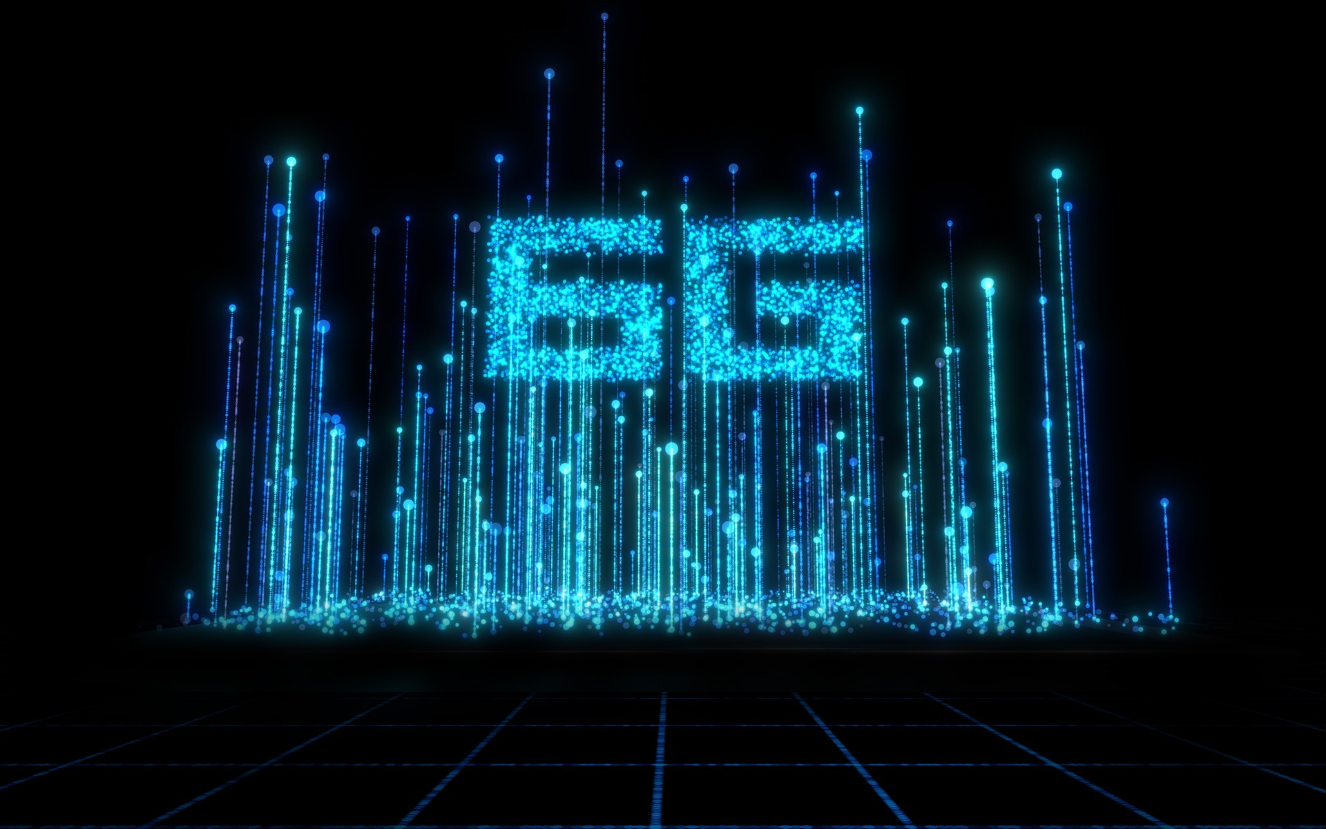 Telcos Need to Fulfill the Promise of 5G Before Looking Further into the Future at 6G Technology