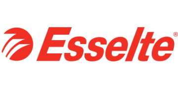 esselte_400x200.png