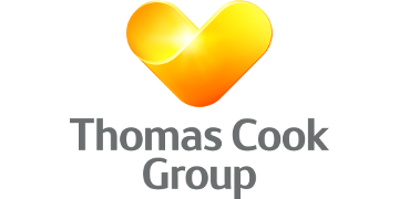 thomas_cook-360x180.png