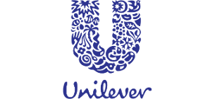 Implementation of electronic data interchange at Unilever