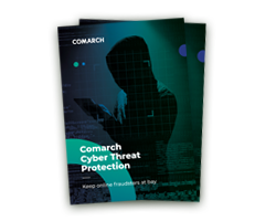 CyberThreatProtection leaflet