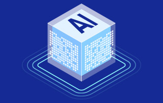 Navigating a Modern Marketing and Loyalty Program with AI and ML