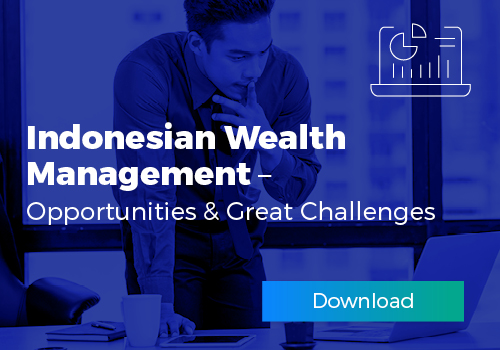 wealth management webinar