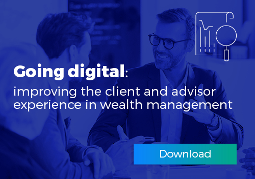 wealth management whitepaper