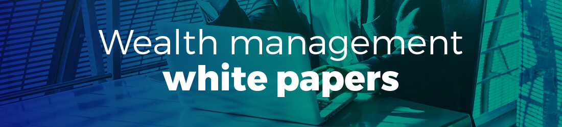 whitepapers comarch wealth management