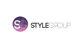 Style Group