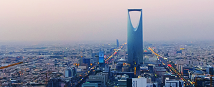 Gemalto and Comarch implement M2M IoT connectivity platform for STC Saudi Arabia