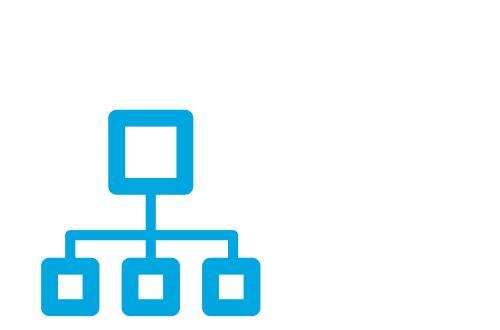 Ciae X A Fa on Kerberos Constrained Delegation Diagram