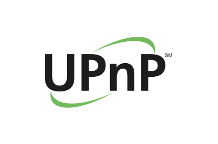 Design, development and maintenance of UPnP