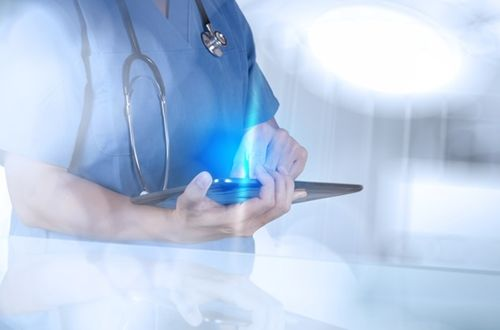 comparing various electronic medical records The healthcare upheaval that is sure to have an impact for decades to come: this article discusses the electronic medical records mandate, and its consequences.
