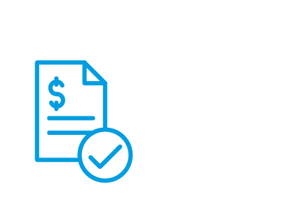 EInvoicing Electronic Invoicing System Comarch - What is e invoicing how to start an online store