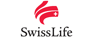 Comprehensive group life insurance solution at Swiss Life
