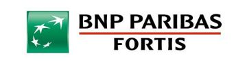 CS-bnp-paribas-banking-software.jpg