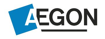aegon-software.jpg